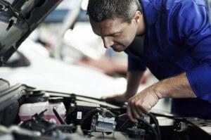 Llevamos tu auto a pasar revisión técnica