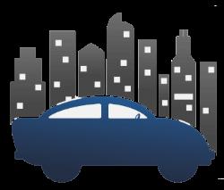 Lima Drivers – Choferes de Reemplazo